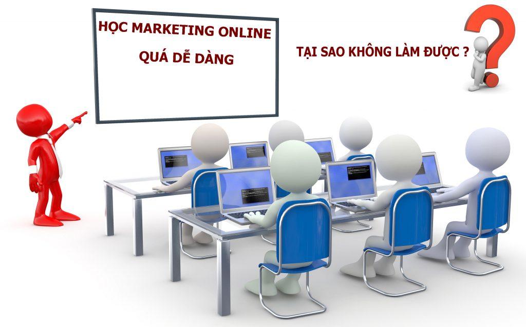 hoc-marketing-online-ma-khong-lam-duoc1