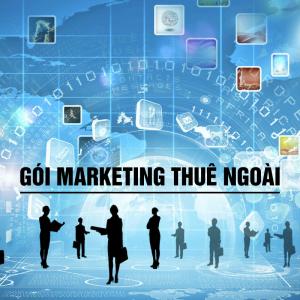 marketing thue ngoai