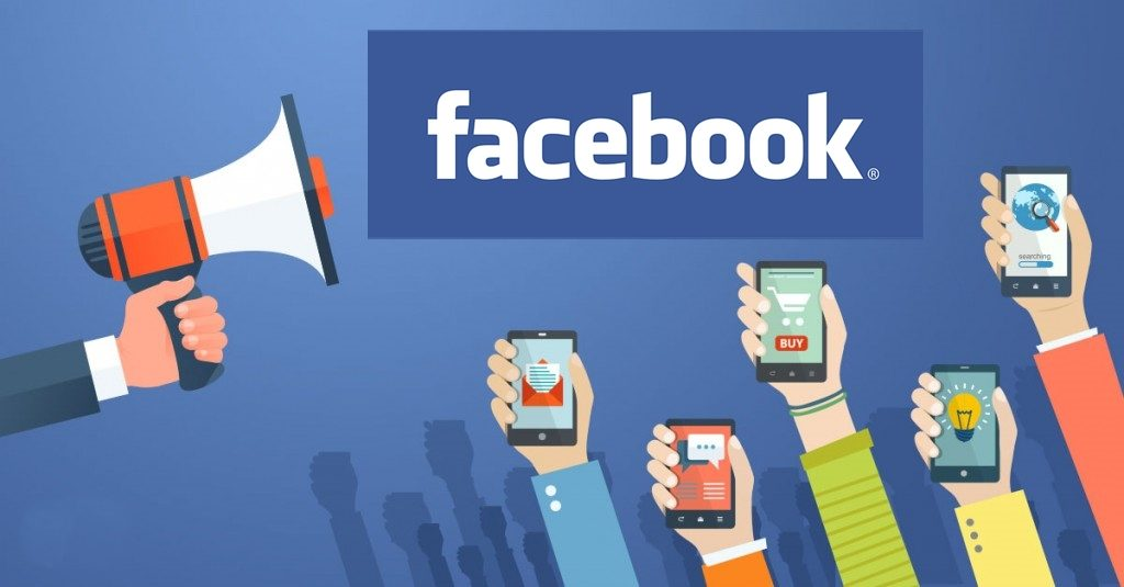 ban-hang-tren-facebook-that-bai