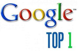 quang-cao-adwords-top-1-google