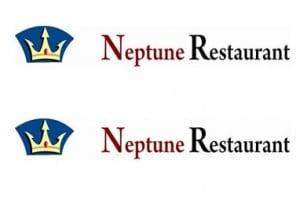 neptune-01-300x200