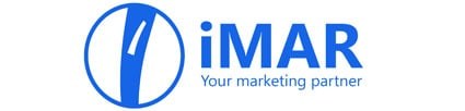 iMAR Marketing