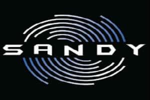 karaoke-sandy-1-300x200