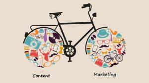 10-cach-lam-content-marketing-tu-tot-den-vi-dai-7762-2