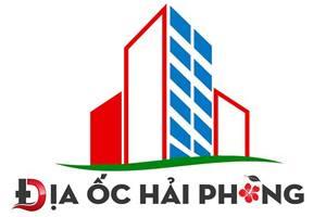 dia-oc-hai-phong-logo