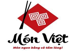 logo-mon-viet
