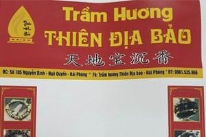 tram-huong-thien-dia-bao-min