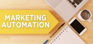Marketing-Automation-Banner