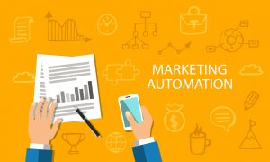 how-marketing-automation-can-help-you-save-time-and-money
