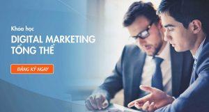 khoa-hoc-digital-marketing-hai-phong