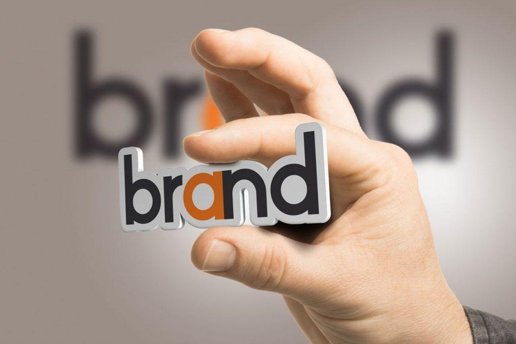 20161024051141-Brand-name