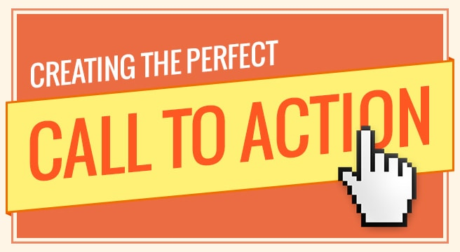 create-perfect-call-to-action-cta1