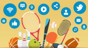Sports-Marketing-in-2016