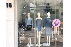 Thao Pham-Camilla Shop