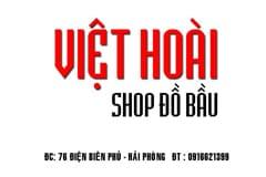 viet-hoai-shopdobau