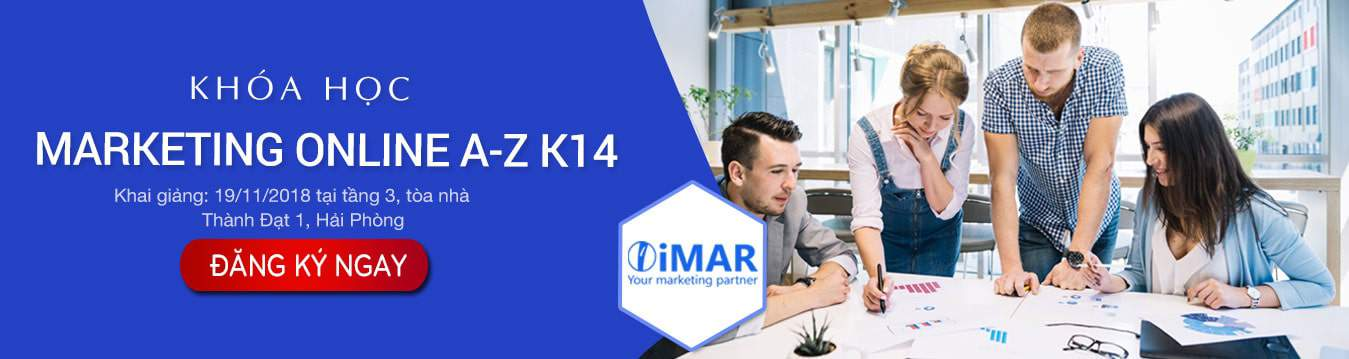 banner-imar-2910-min