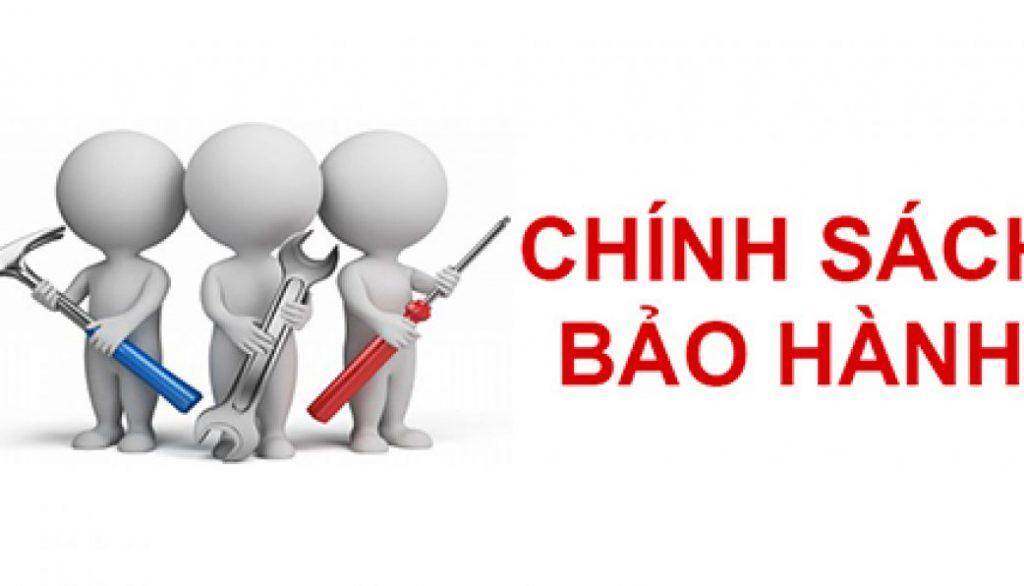chính-sách-bảo-hành-shopdepgiasi.com_-34lfisih9nye0p9wnukr2i