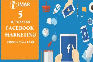 facebook marketing1