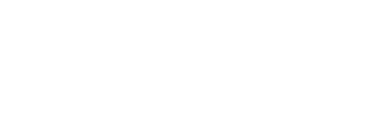 marketing-hp-imar-200