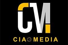 ciao-media-240x160