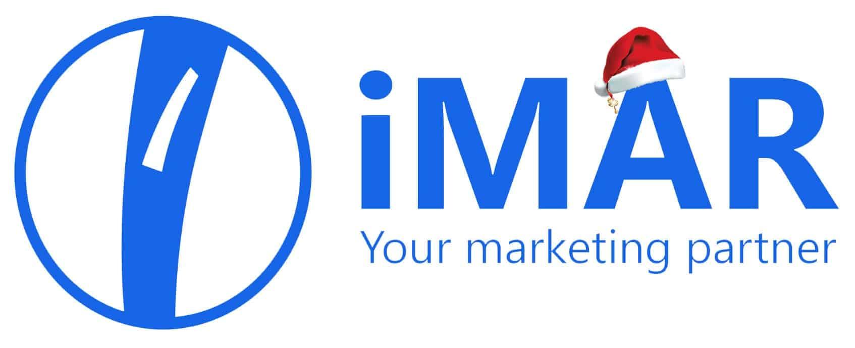 Marketing online Hải Phòng, Tư vấn marketing tổng thể