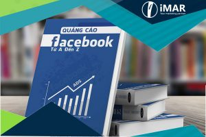 dịch-vụ-quảng-cáo-facebook