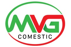 mvg-hair-design