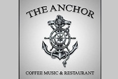 the-anchor