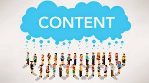content-1020x570
