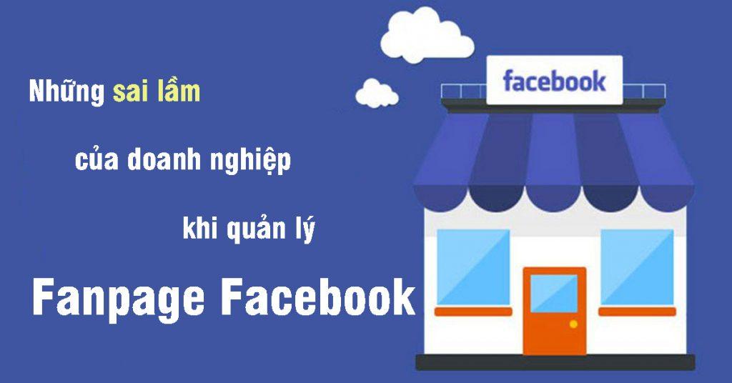 facebook-marketing-va-nhung-sai-lam-thuong-gap-vntsc
