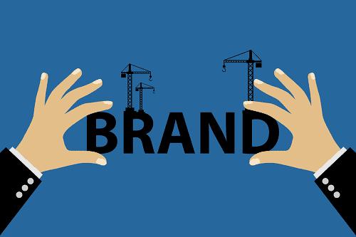 brand-9498-1496051567