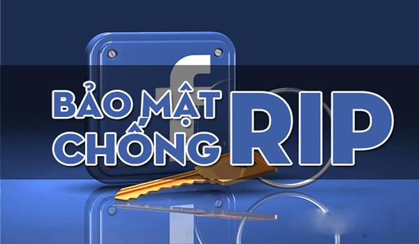 cach-phong-chong-bi-report-nick-facebook-2