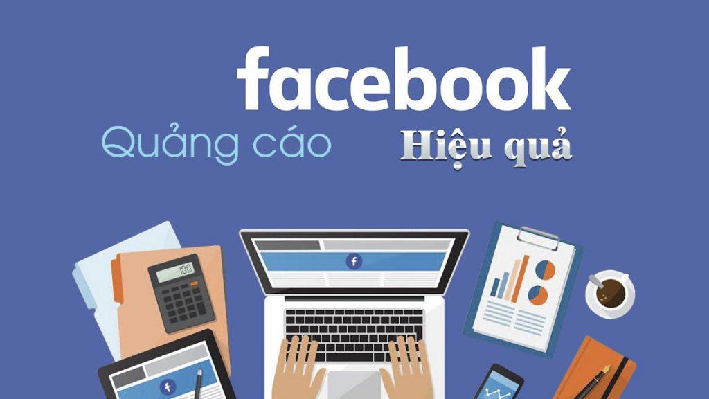 top-10-cong-ty-quang-cao-facebook-uy-tin-nhat-tai-ha-noi-2