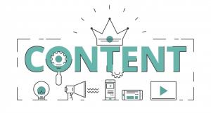 content-975x523