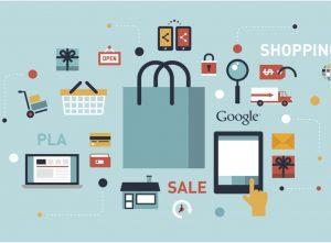 shopping_illustration-copy-977x720