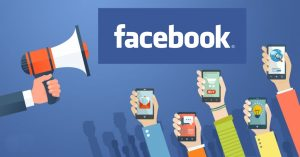 chay-quang-cao-facebook-hieu-qua-adsmanager-thuengay-vn