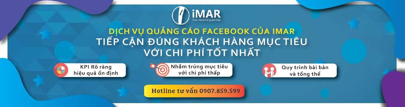 banner-qc-imar