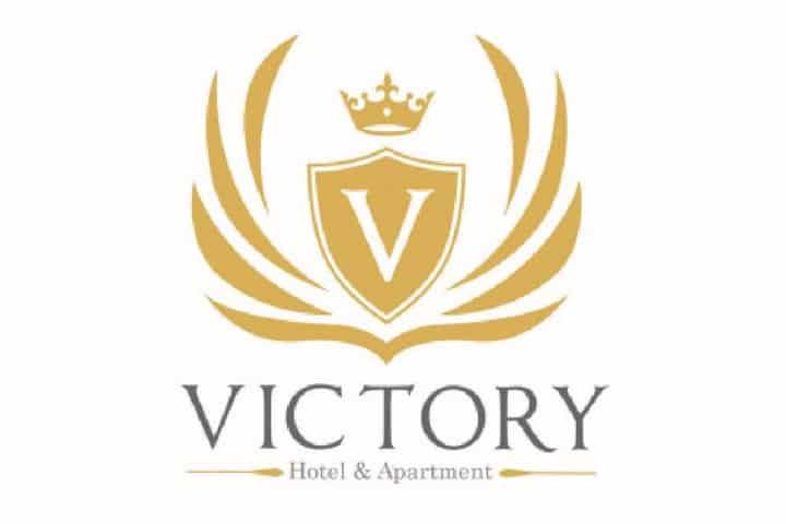 victory-hotel-apartment