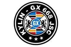 kylin-gx6668