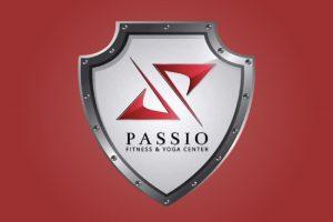 passioweb-01