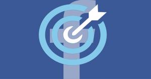 huong-dan-target-facebook