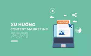 2004-tong-quan-ve-xu-huong-content-marketing-2021-01