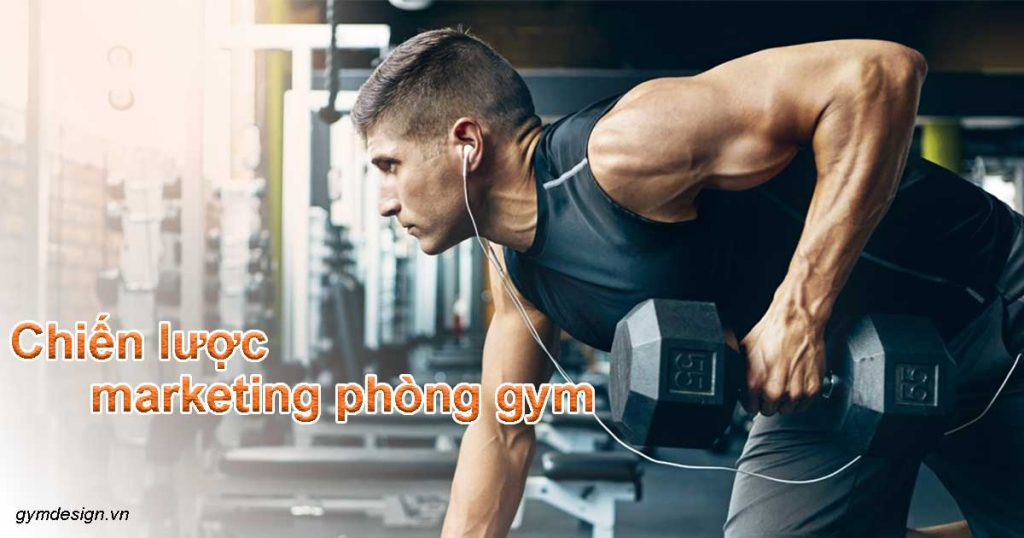 chien-luoc-marketing-phong-gym-thumb-fb