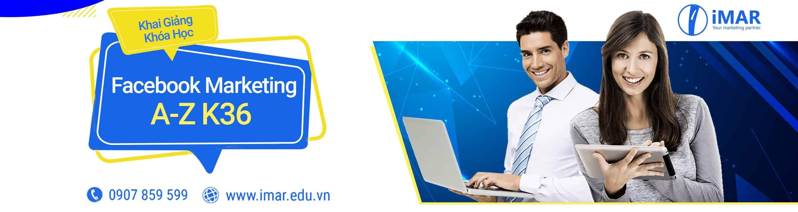 K36.imar.vn-min